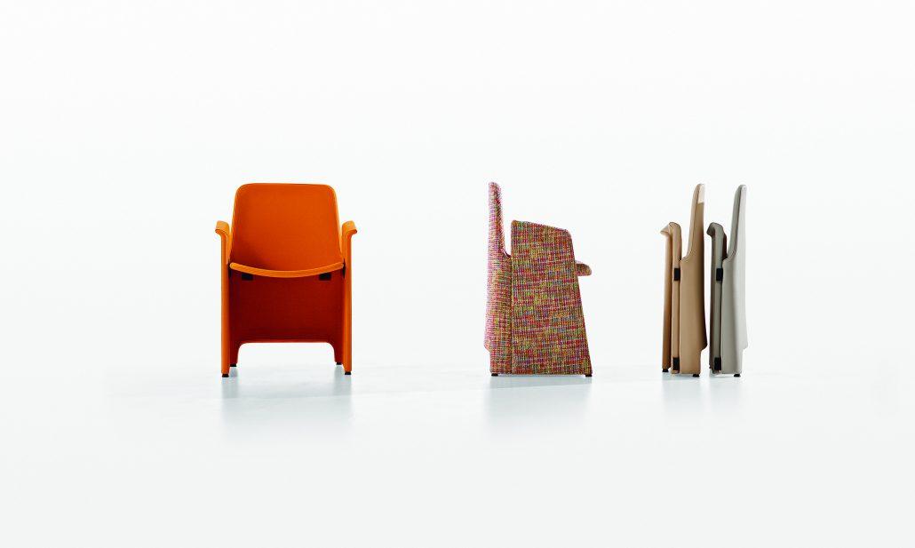 Miro - Italian Furniture