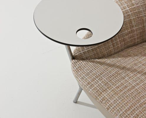 Nuvola - Italian Furniture
