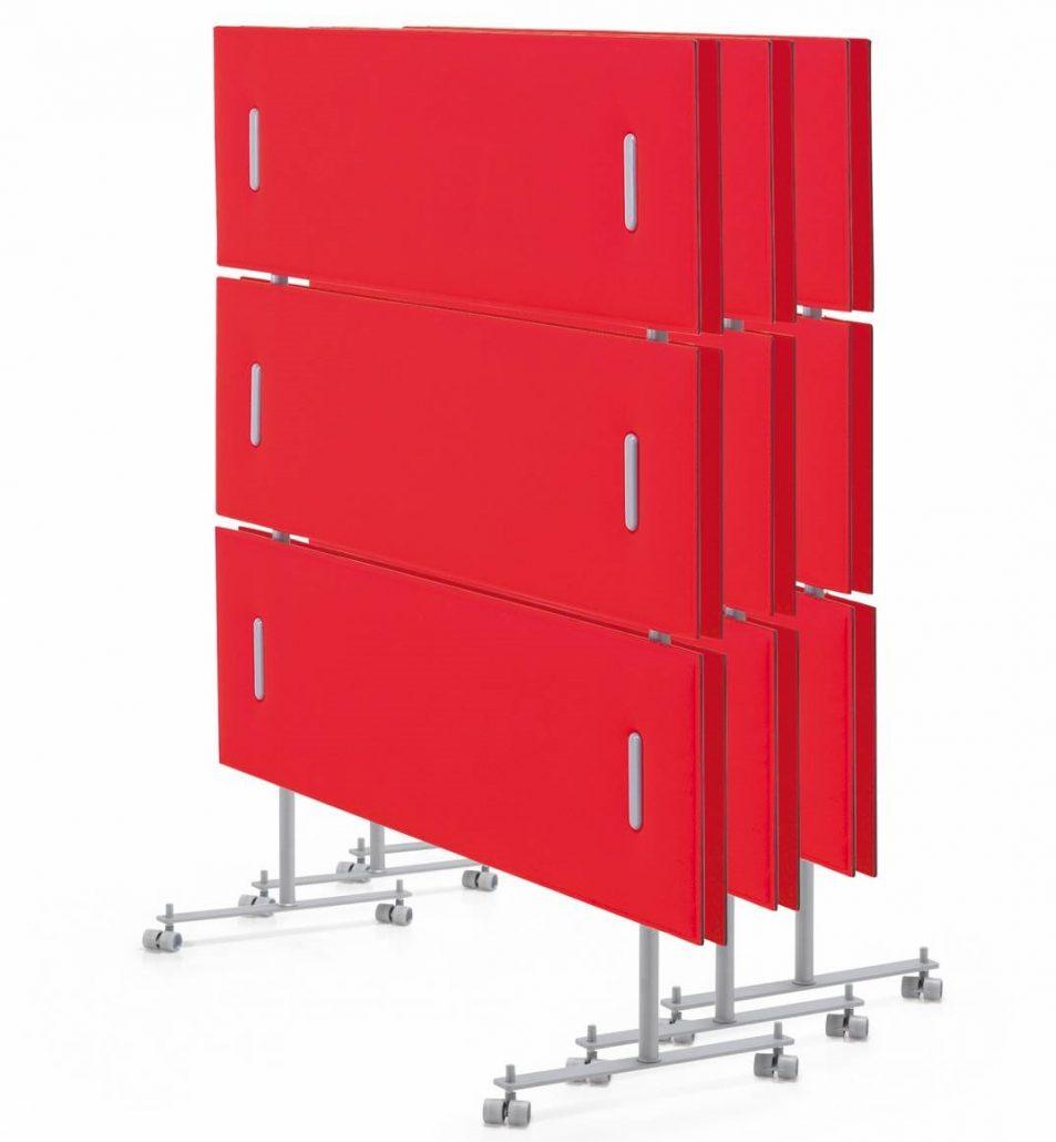 Acoustic Panels - Mitesco - Acoustic Pods