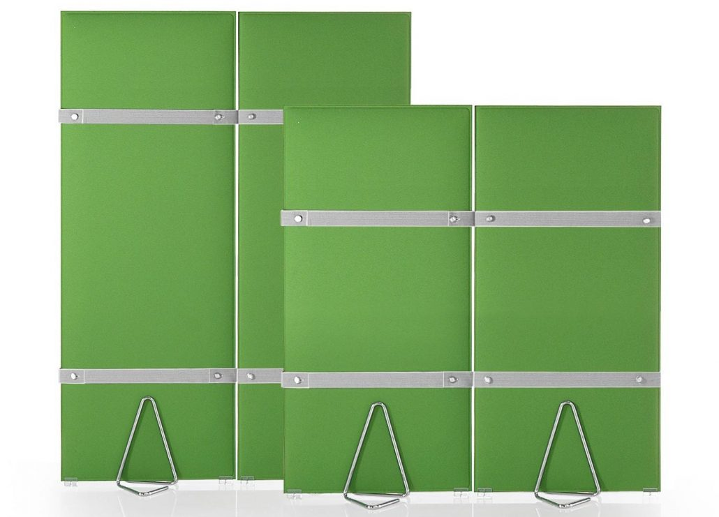 Acoustic Panels - Mitesco - Acoustic Pods