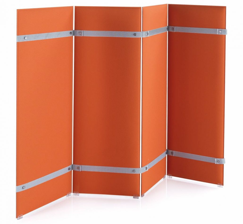 Acoustic Panels - PLI - Acoustic Pods