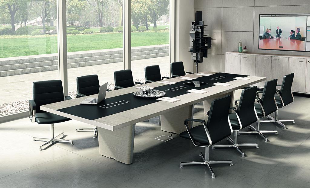 boardroom table x10 boardroom tables boardroom furniture. Black Bedroom Furniture Sets. Home Design Ideas