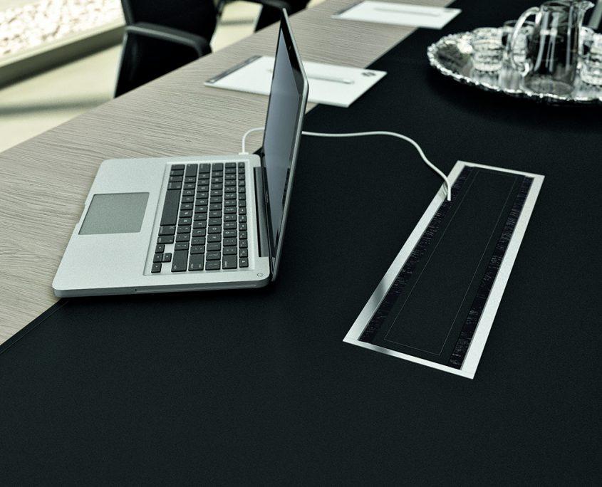 Boardroom Table - X10 Boardroom - Boardroom, Conference Tables