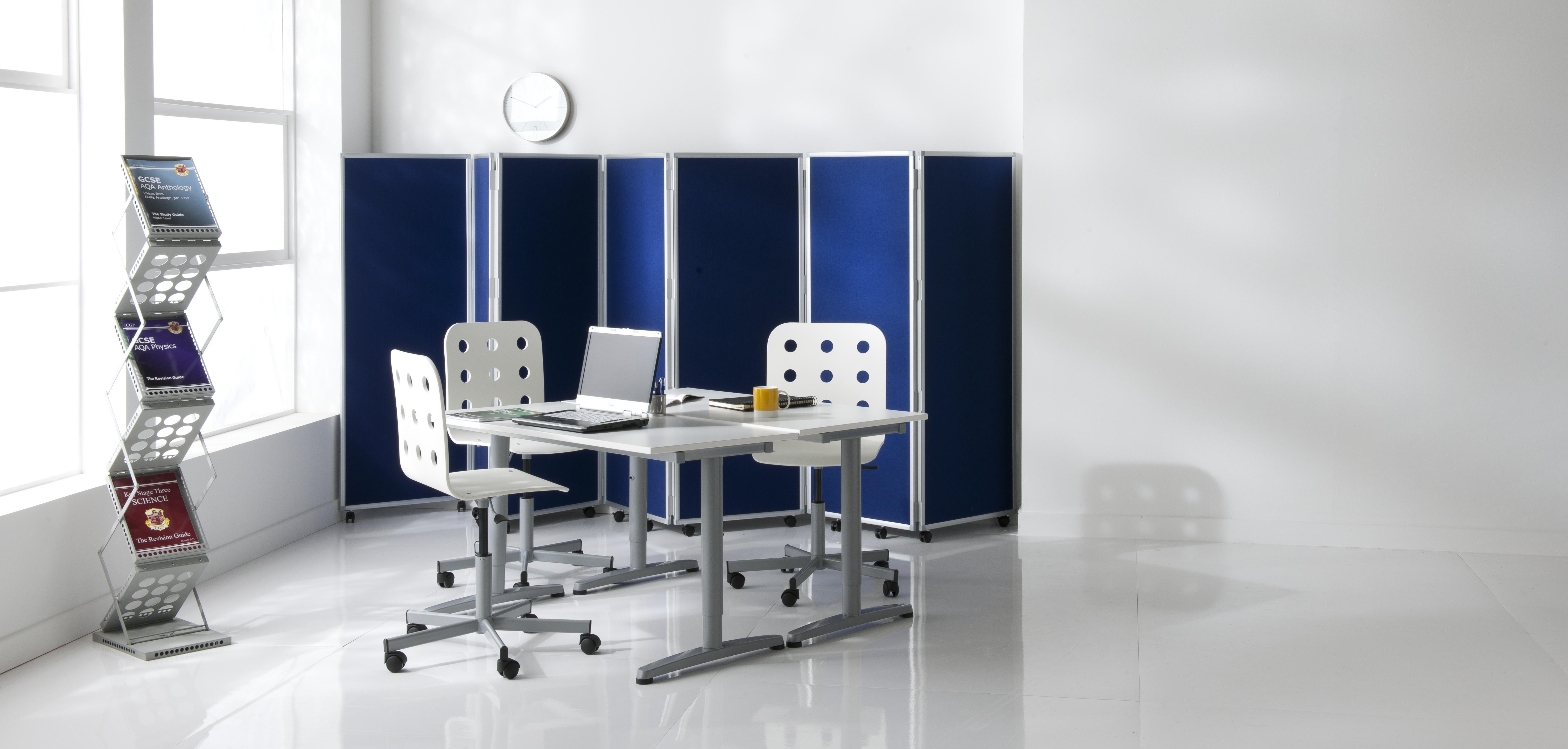 Meeting Furniture Boardroom Furniture Boardroom Tables Solutions