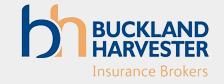 Buckland Harvester Office - Buckland Harvester - Manchester