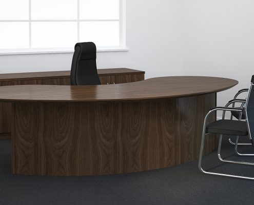Reception Area Planning - Reception Area - Reception Desk - Reception Counter