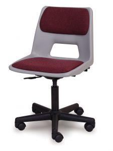 AGP-SBP chair