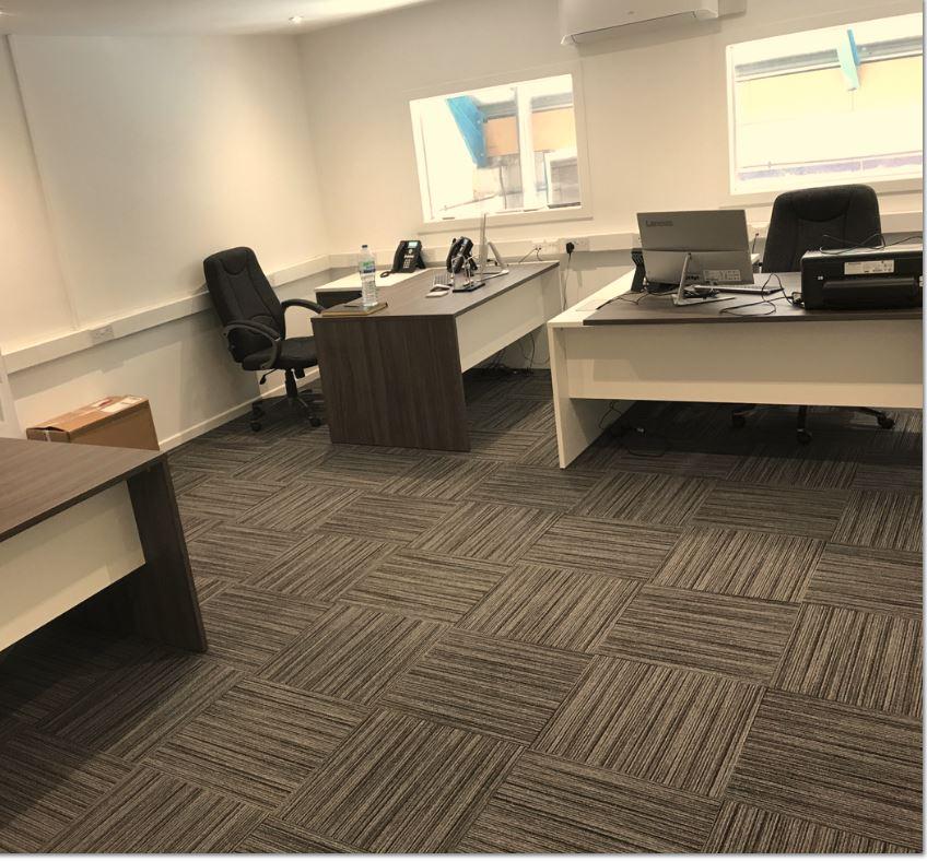 Ccg Supplies Bevlan Office Interiors
