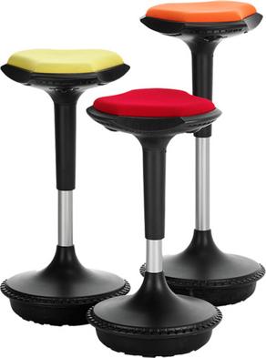 Sitall stool