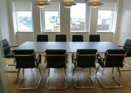 One File Boardroom