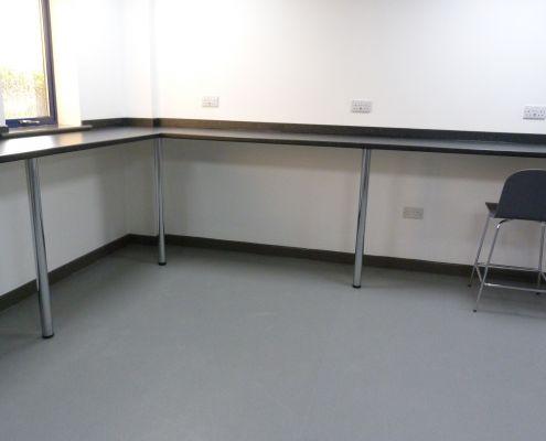 before kitchen| bevlan office interiors | furniture