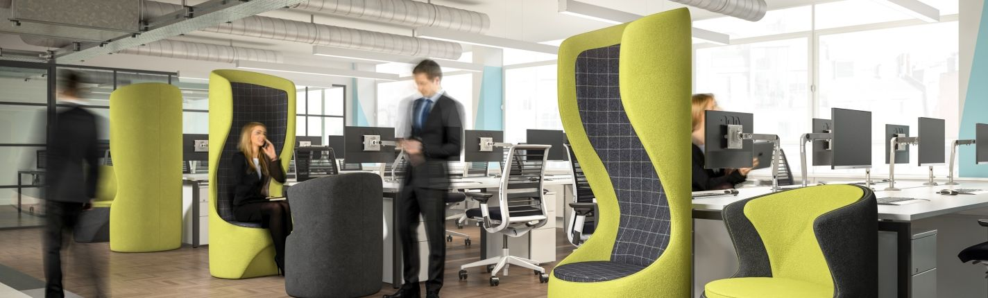 Designer Office Furniture Intended Office Furniture Exec Quad Previousnext Quality Modern Interiors Designer