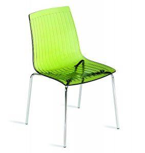 Green City Chair