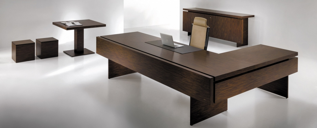 Home Office Sets Office Furniture Elements: Elements │ Executive Office Furniture