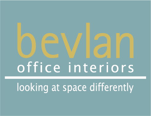 Bevlan Office Interiors - Office Furniture