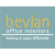 Bevlan Office Interiors