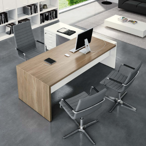 Products - Office Desks