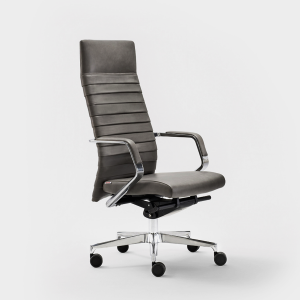 Product picture of an office chair