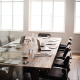 Meeting rooms: How Do you make them exciting?