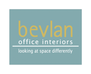 Bevlan Office Interiors Logo