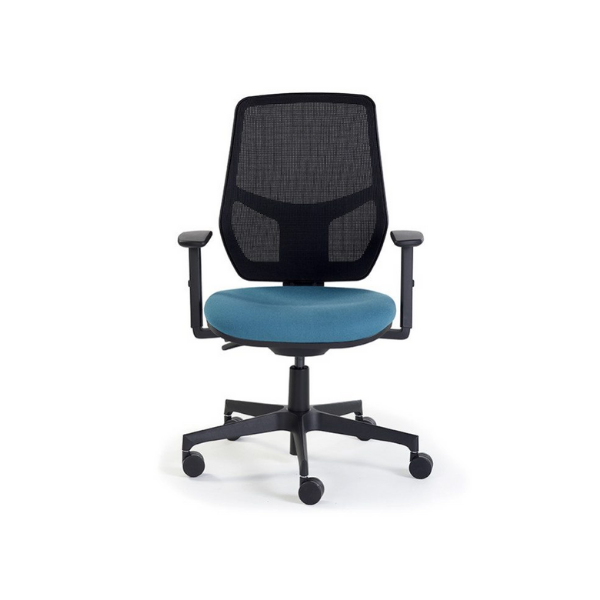 Remi Mesh Chair
