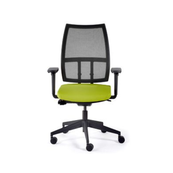 Pepi Mesh Chair
