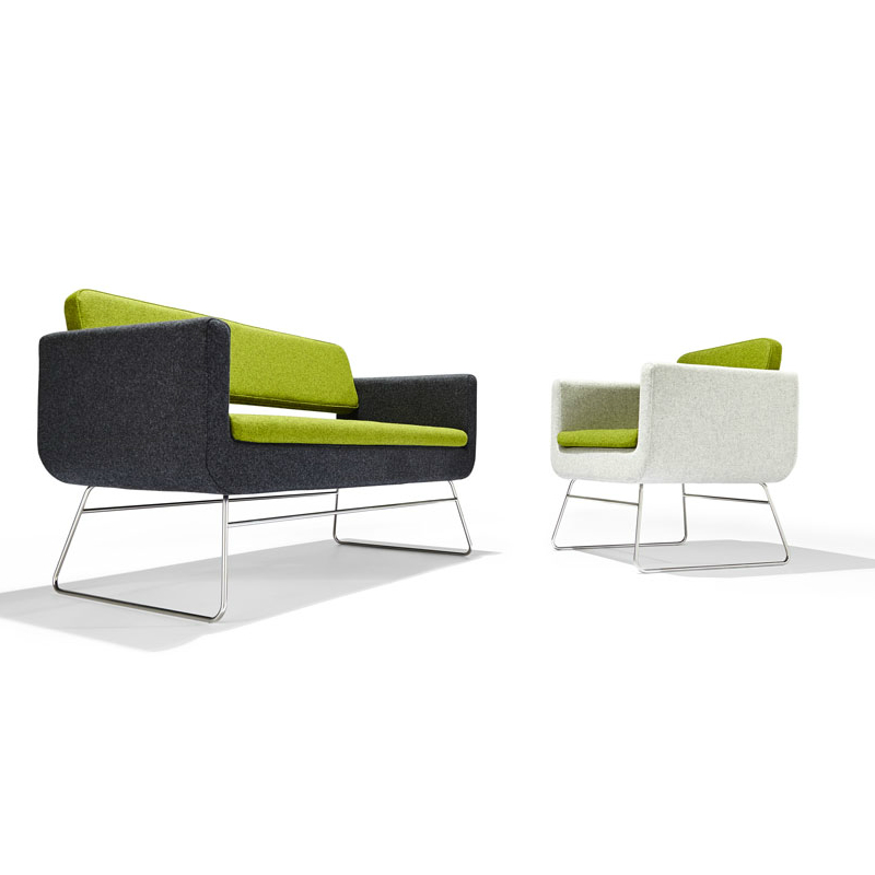 UNOS Sofas and Chairs