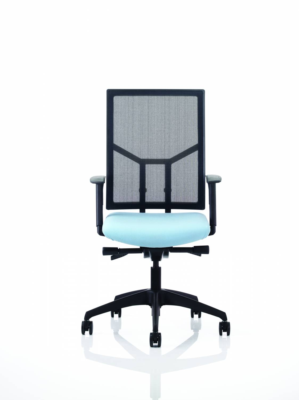 Airo Mesh Chair