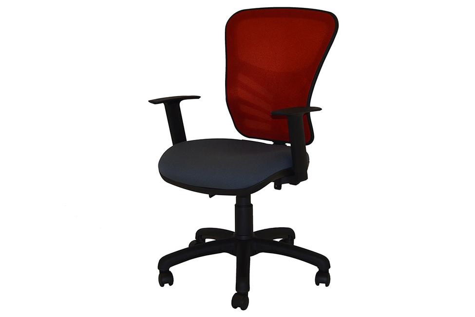 Aviator Mesh Chair