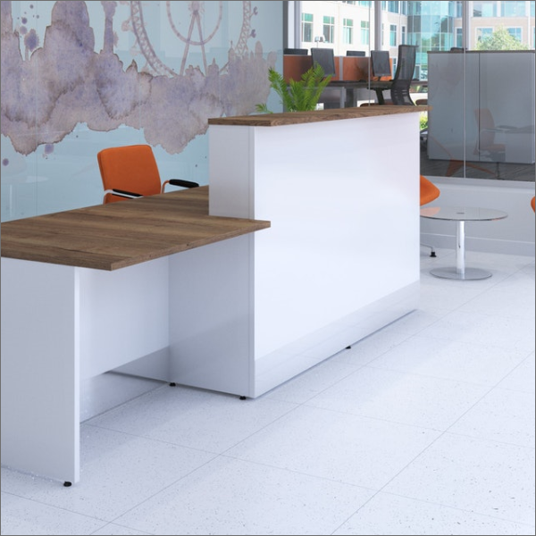 Reception Desks Reception Furniture Clean Reception White Reception Furniture
