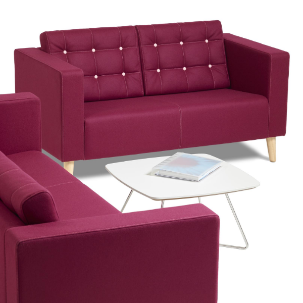 Reception Soft Seating Reception Furniture