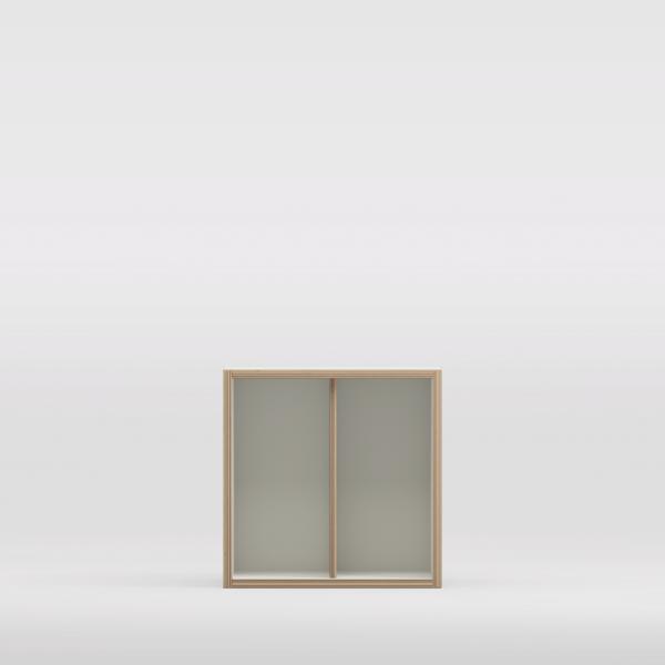Adaptable Storage Solutions Shelves Shelf Square