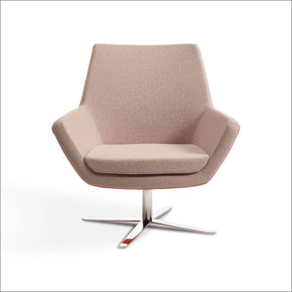 Bjon And Benny Reception Chairs Armchairs Soft Seating Office Furniture