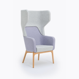 Harc Reception Chairs