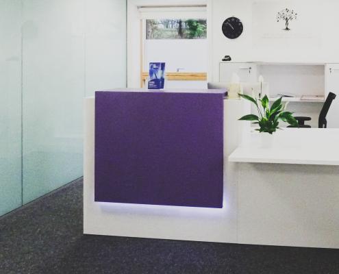 Toki Birch Interior Design