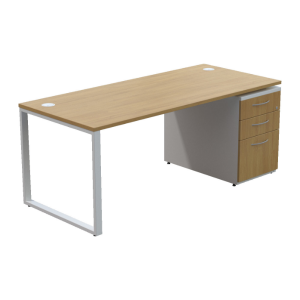 Ambus Desk Category Picture