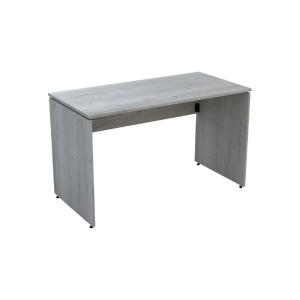 Ambus Folding Desk Category Picture