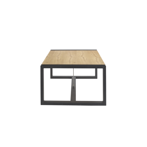 Canteen, Breakout Area Table Product Picture