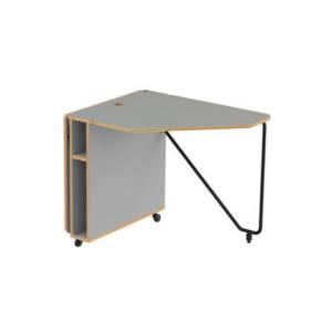 Drop Desk Category Picture