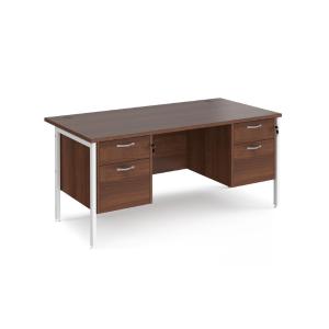 Maestro25 Desk Category Picture