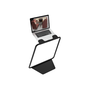 Laptop Holder Category Picture