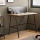 Soho Home Office Desk Bibury