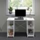 Soho Home Office Desk Eaton