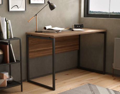 Soho Home Office Desk Milton