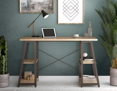Soho Home Office Desk Odell