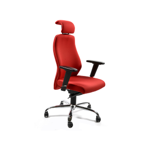 Blade Home Office Ergonomic Chair