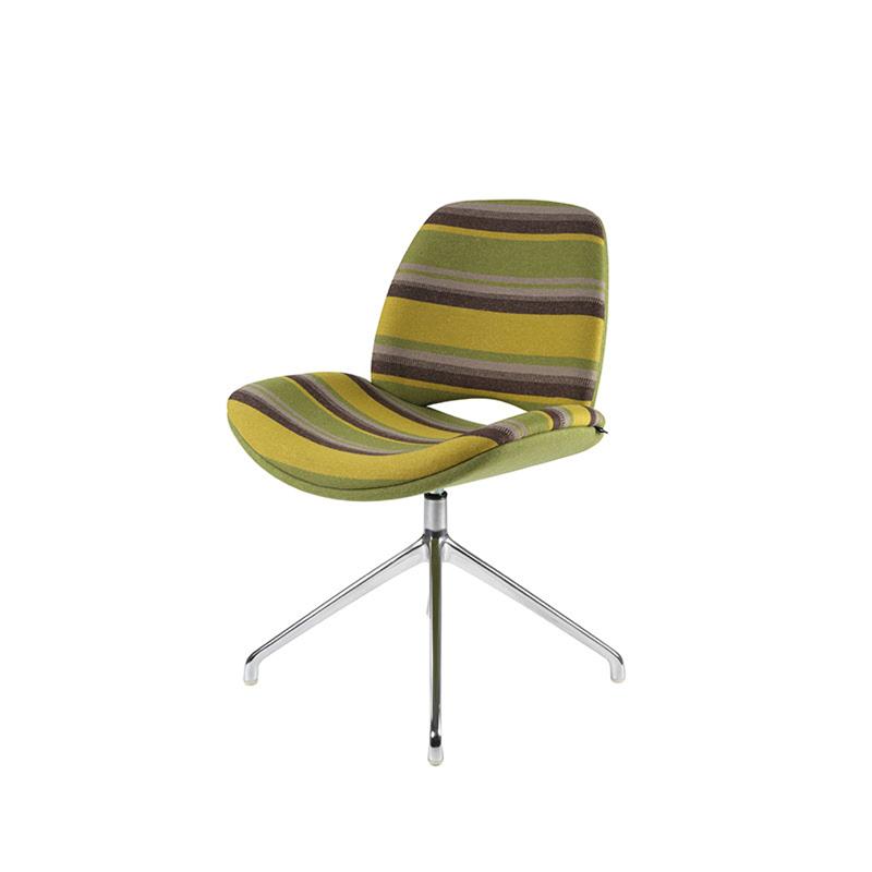 Era Chair - Longe chair, Breakout chair, Meeting chair