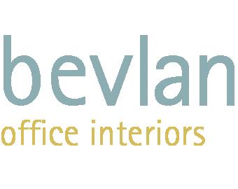 Bevlan Office Interiors LTD